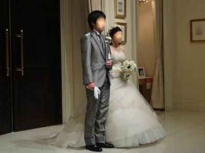 snap_noaruenolife_2012121201813.jpg
