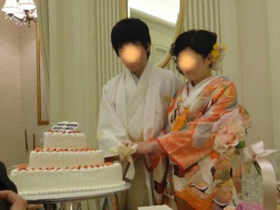 snap_noaruenolife_2012121205334.jpg
