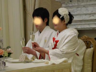 snap_noaruenolife_2012121205650.jpg