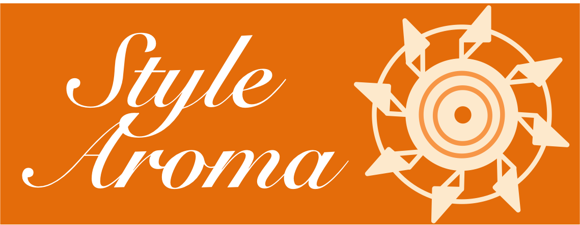 STYLE_ALOMA