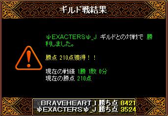 130324EXA結果