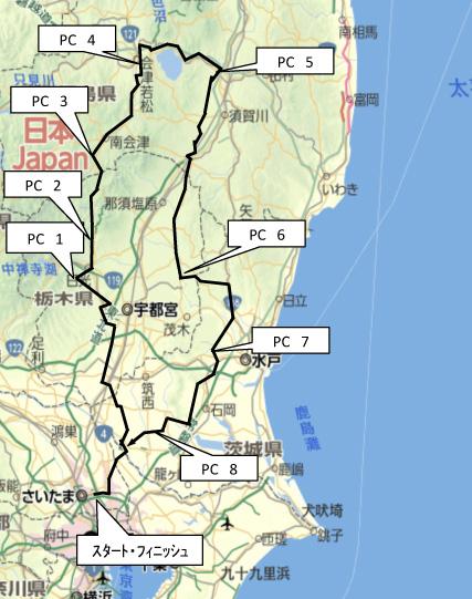 602-600-map[1]