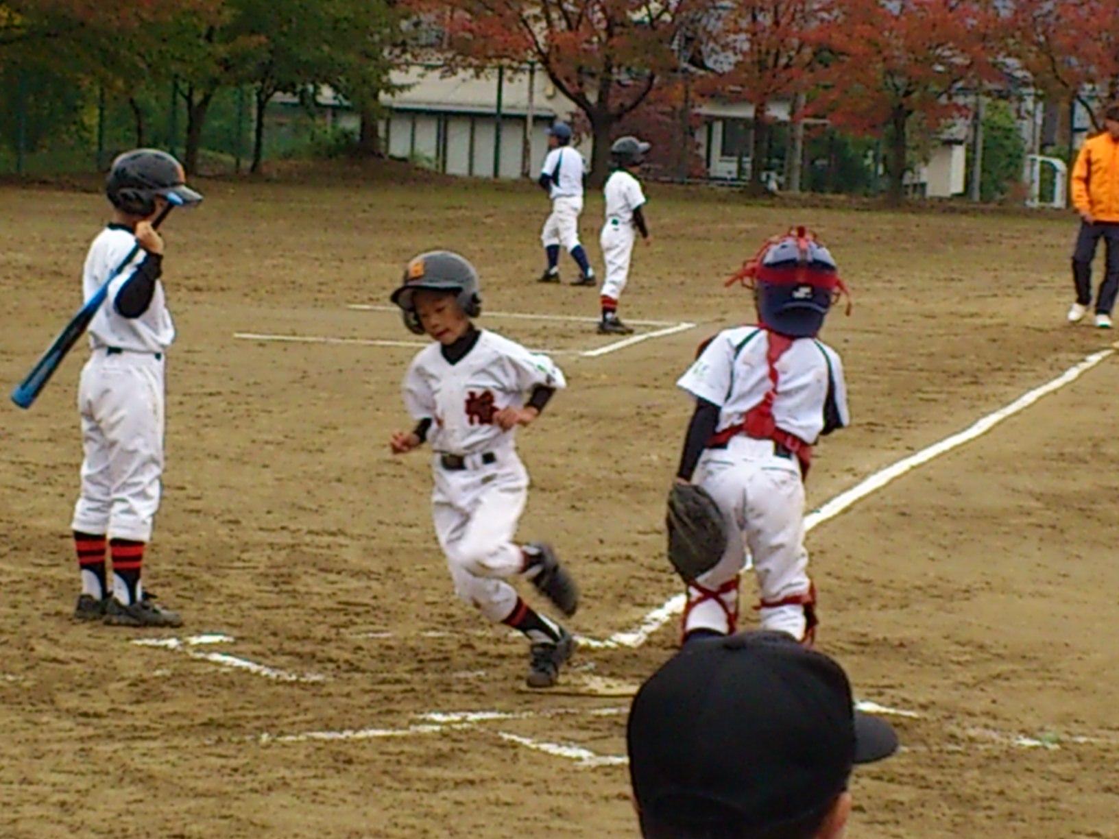 20121028練習試合 038