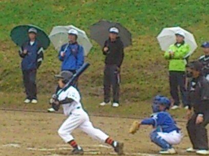 20121028練習試合 118