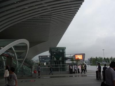 120518-41.jpg