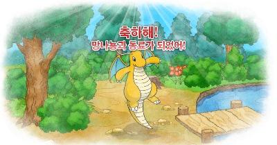 韓国アイリスカイリュー3