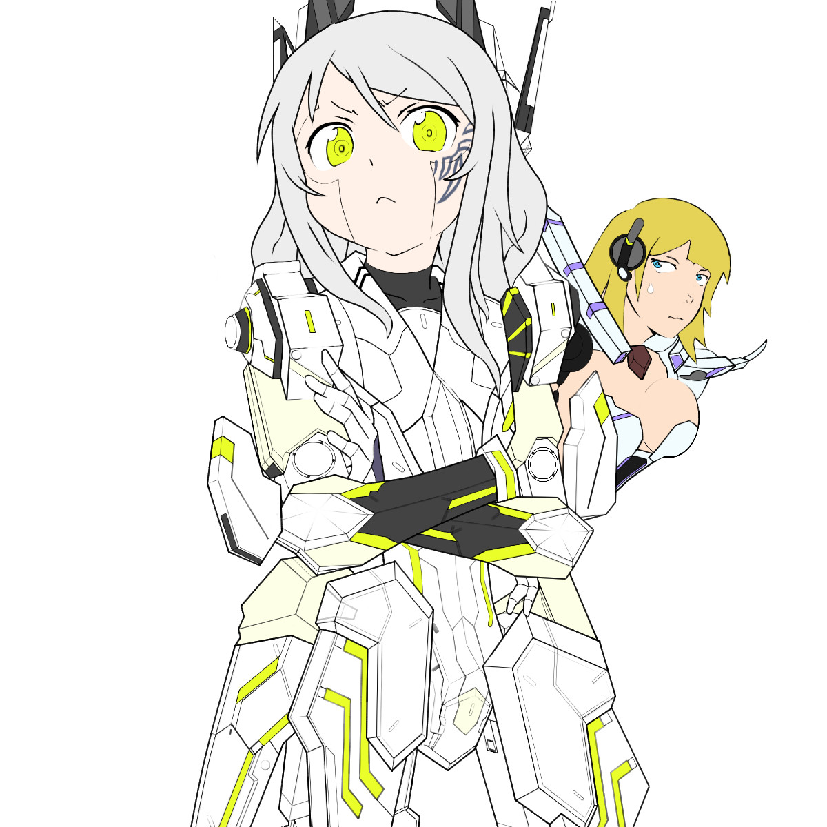 oremasu-2