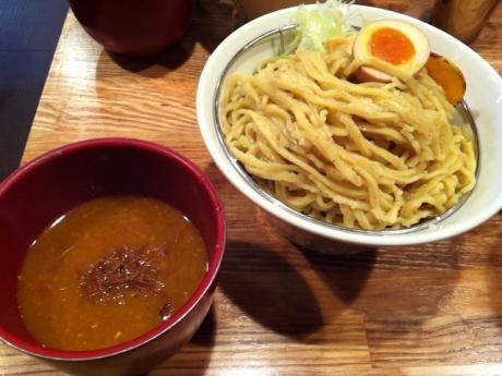 宮田麺児ドラゴン1