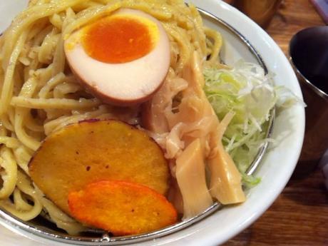 宮田麺児ドラゴン4