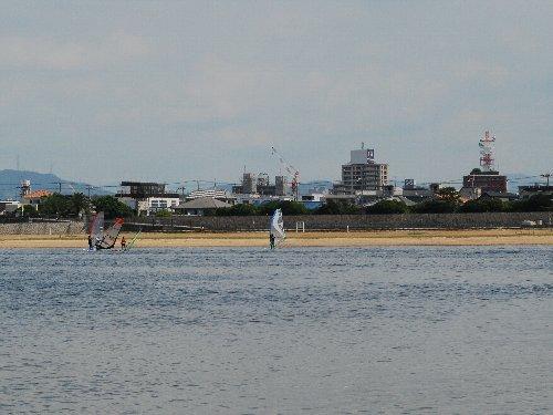 2012・08.12甲子園浜1