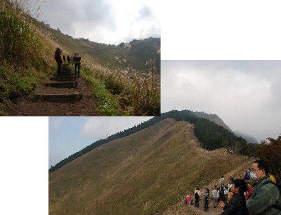 2012・10・20曽爾高原7