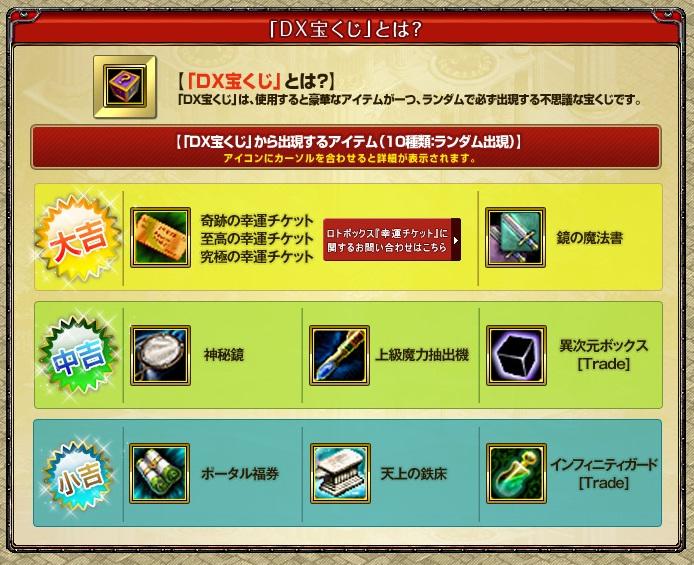 20120517ロトDX