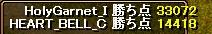 RedStone 12.07.01[06]