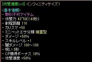 RedStone 12.08.28[16]
