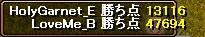 RedStone 12.09.02[00]