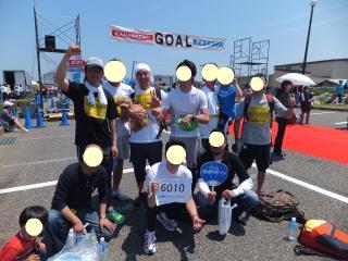 snap_norichisa_201260213131.jpg