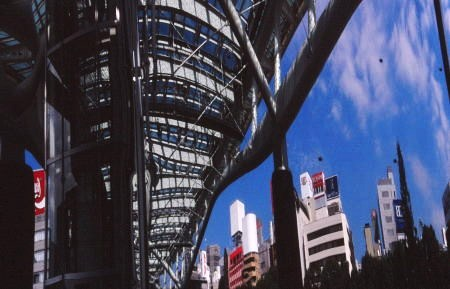 20120704_noririn.jpg