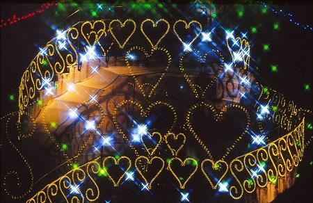 20130104_noririn.jpg
