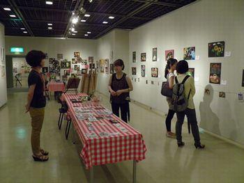 作品展2012-1