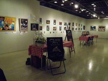 作品展2012-4