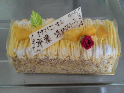 fc2blog_2012071200343916a.jpg