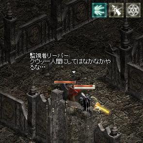 20121214_01.jpg