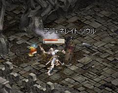 20130420_04.jpg