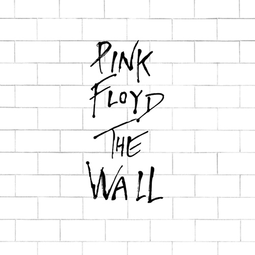 1979-the-wall.jpg