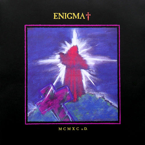 Enigma-MCMX.jpg