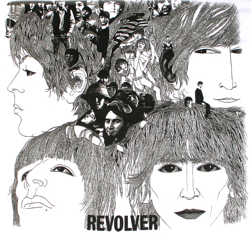 beatles_revolver_f-up.jpg