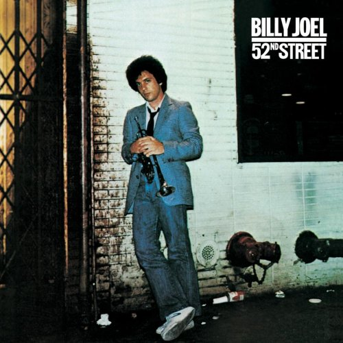 billy_joel_52ndstreet.jpg