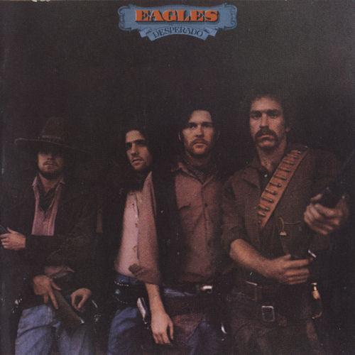 eagles-desperado-front.jpg
