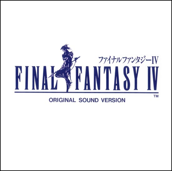 final_fantasy_iv_original_sound_version.jpg