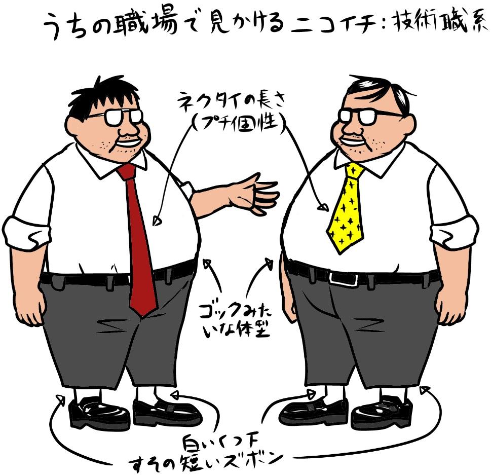 nikoichi