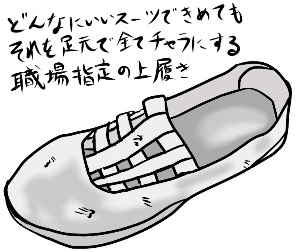 uwabaki