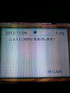121112_0010~0001