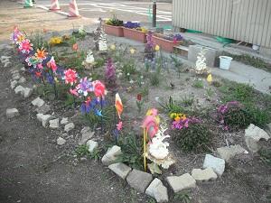 2013042035ふじ幼稚園旧園庭