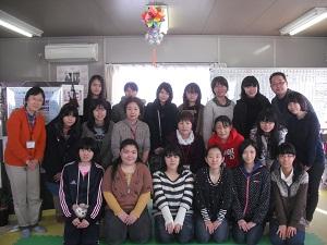 DSCF7253.jpg