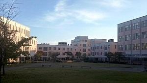 大学選び2