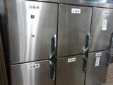 DSC01125ss_20120904085336.jpg