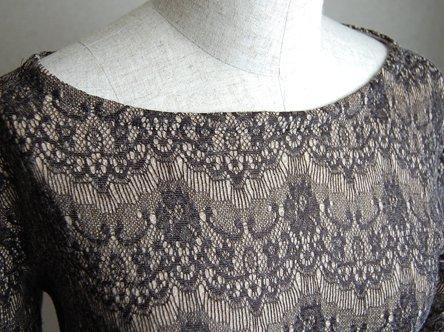 Burda Long Pullover2