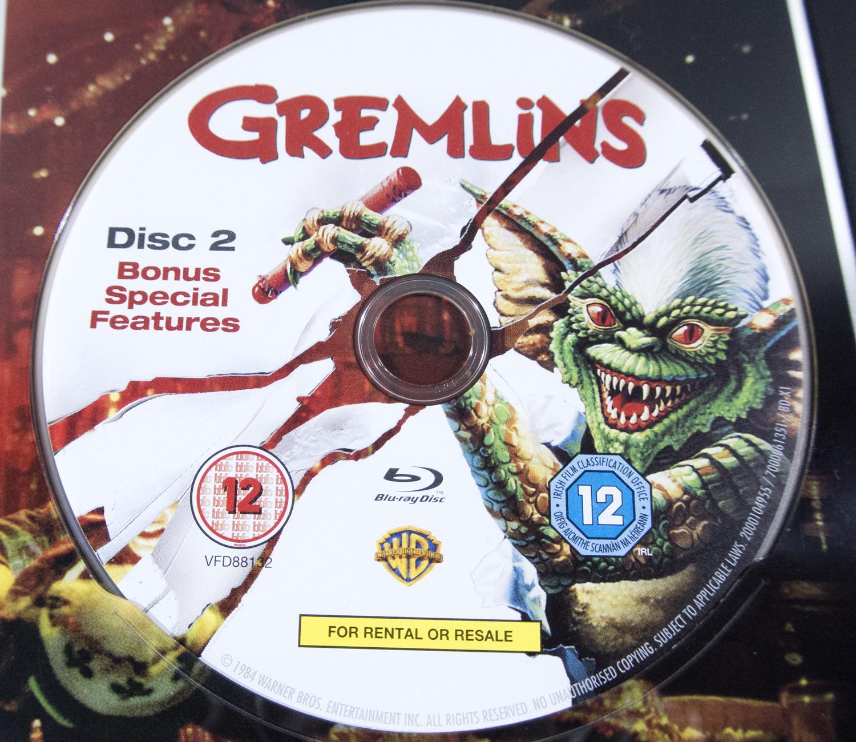 gremuluxe12.jpg