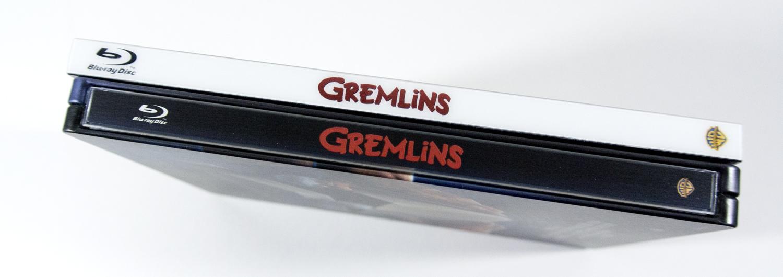 gremuluxe18.jpg