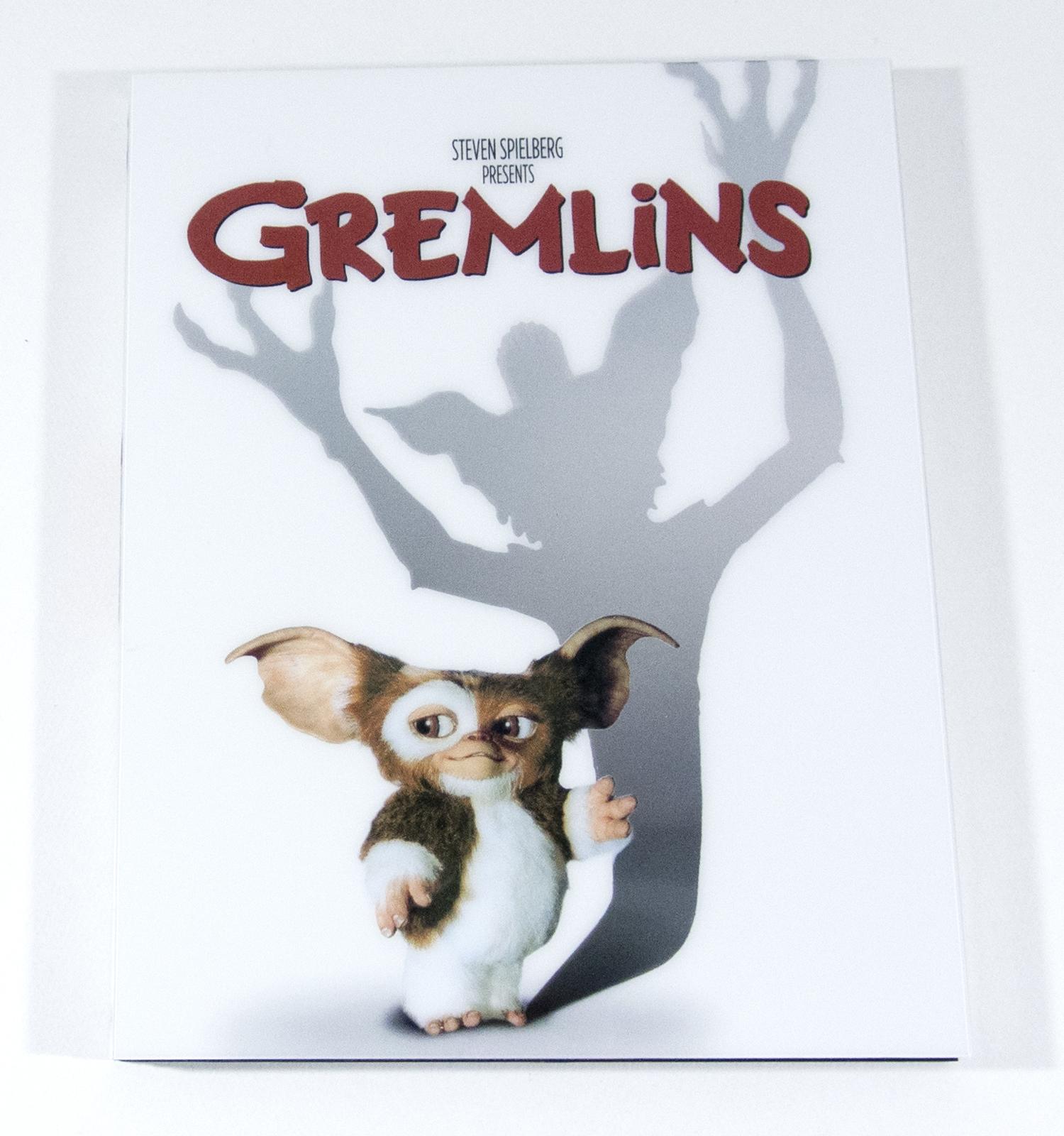 gremuluxe4.jpg
