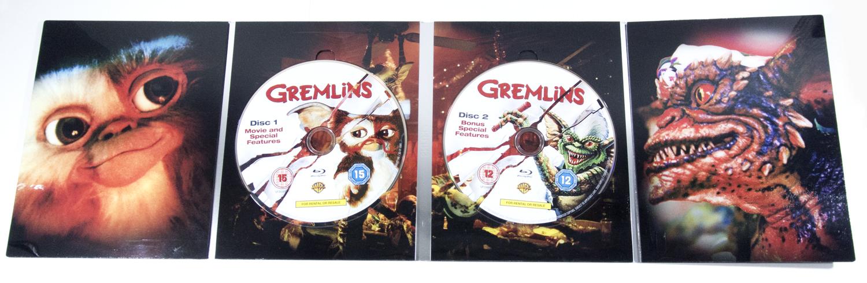 gremuluxe9.jpg