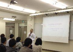 気管挿管講習会2012_02