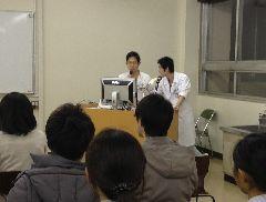気管挿管講習会2012_03