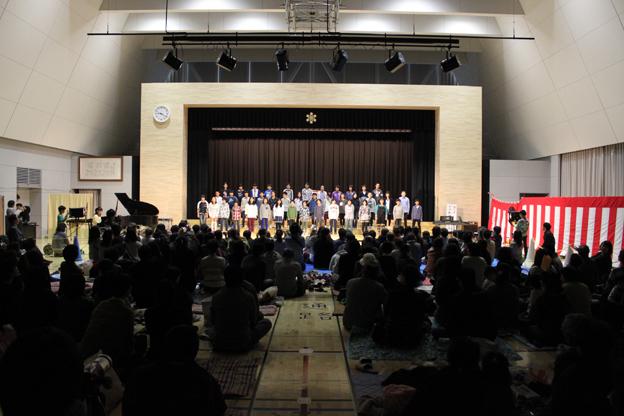 20141018沼田小学校