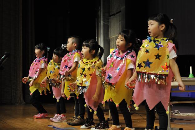20141103町民芸術祭