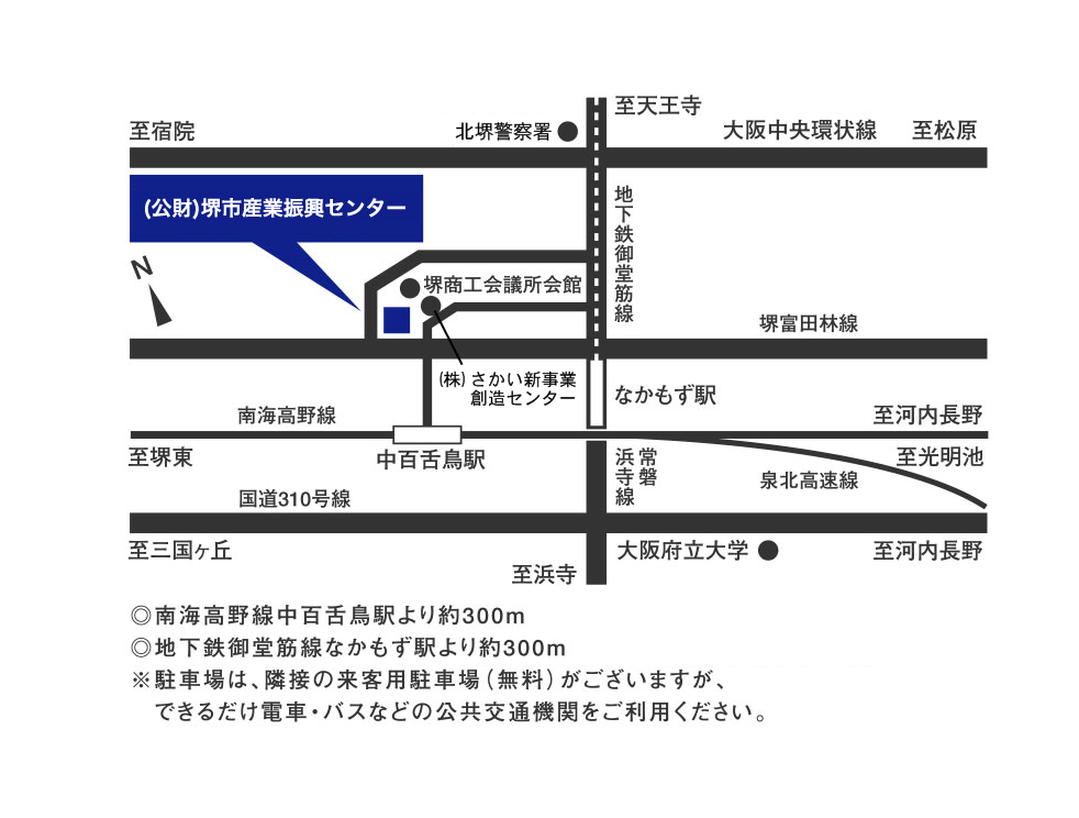 about_map_big_201204.png